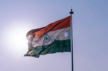 Zásady, partnerství, prosperita: EU a Indie zahájily spolupráci v oblasti udržitelné konektivity