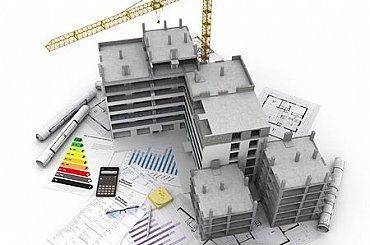 32. mezinárodní stavební veletrh