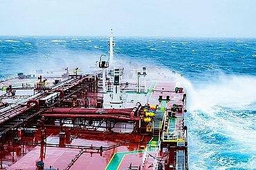 Kanada zakázala vstup výletních lodí do svých vod. Omezí to i Aljašku