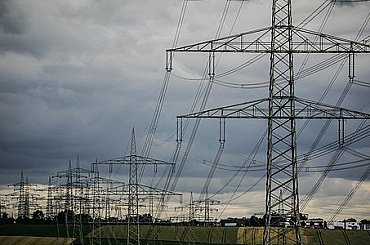 ENTSO-E v závěrečné zprávě potvrdilo, že incident z letošního 8. ledna nezpůsobily obnovitelné zdroje