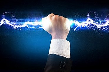 Rystad: Náklady na elektrickou energii mohou zpomalit rozvoj zeleného vodíku