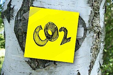 Vysoké ceny emisních povolenek zvyšují zájem o zachytávání a ukládání CO2