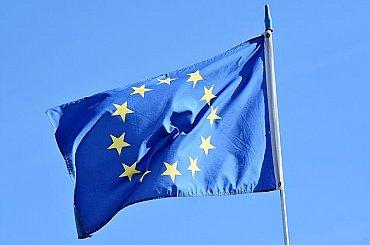 EK navrhla opatření proti zdražování energií, zváží společný nákup plynu
