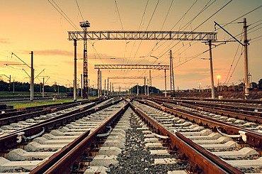 Internalizace externích nákladů a spravedlivé intermodální podmínky. Evropské železniční asociace vyzývají EU k ambicióznímu přístupu