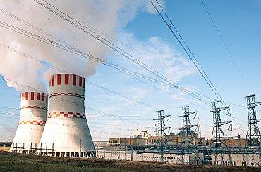 NUSIM 2021: Nové české jádro by mělo zůstat pod 55 €/MWh