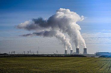 Poslanci rozhodují o lex Dukovany. Rusko na stavbu elektrárny nedosáhne