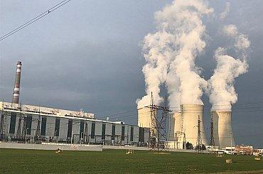Sněmovna vyloučila firmy z Ruska a Číny z dostavby elektrárny Dukovany