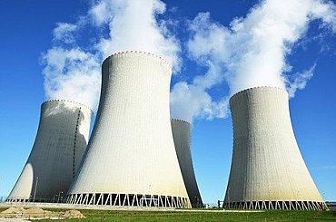 Americká jaderná elektrárna Indian Point ukončila svůj provoz rekordem