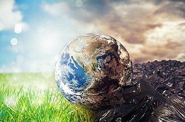 On-line KONFERENCE: Odpady v podnikové ekologii v roce 2021