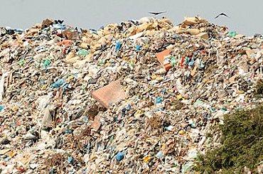 Odpady dnes, aneb na čem je třeba ještě zapracovat