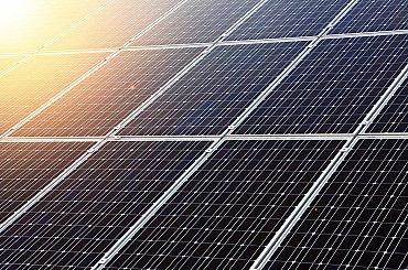 Obnovitelné zdroje energie se v Česku vrací na výsluní, na jejich výstavbu přispěje EU