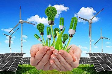 KOMENTÁŘ: Dekarbonizace energetiky bude nutná, ale ne spravedlivá
