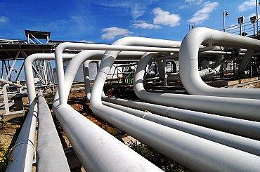 USA oznámily dohodu s Německem ohledně plynovodu Nord Stream 2