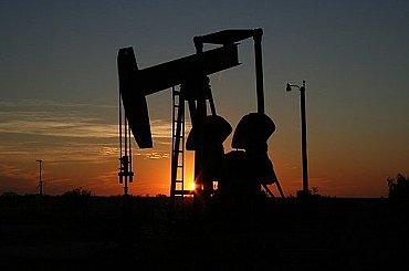EIA: Vývoz energie z USA již druhý rok po sobě předčil dovoz