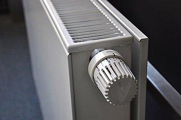 Sdružení: Dodávky tepla domácnostem v aktuální topné sezoně stouply o desetinu