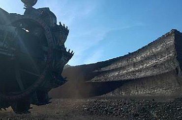 ČR podala žalobu na Polsko kvůli rozšiřování těžby v dole Turów