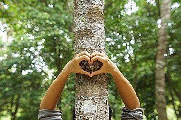 Více zeleně, více stromů, méně betonu. Vídeň revitalizuje Praterstern
