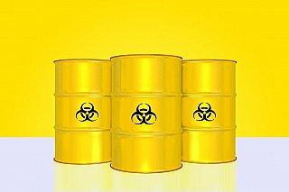 Japonsko vypustí radioaktivní vodu do moře. Ve Fukušimě dochází místo