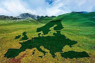 EU: Methane Strategy
