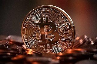 Těžba bitcoinů podle studie ohrožuje splnění klimatických cílů Číny