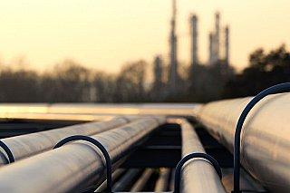 EU: Nord Stream II nepotřebujeme, výstavbu může ale zastavit jen Německo