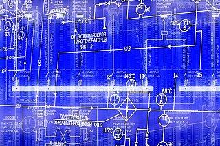 Superkondenzárory: Čeští vědci vyvinuli nadějnou technologii, která může nahradit tradiční lithiové baterie