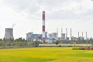 Rekarbonizace Evropy. Plynové elektrárny vyrábějí méně, naopak podíl uhlí je na vzestupu